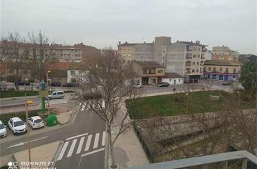 Wohnung miete in Platz Plaza Constitución, El Burgo de Ebro