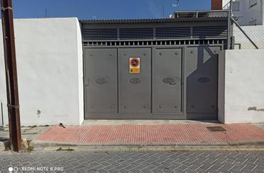 Garaje de alquiler en Calle Zurbarán, Nerja