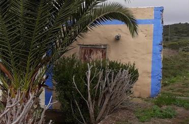 Casa adosada de alquiler en Camino el Morbeque, Garachico