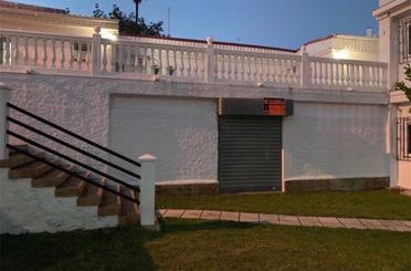 Local en venta en Avenida Carlota Alessandri, 5, La Carihuela - Los Nidos