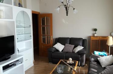Wohnung untervermieten in Paseo Fernando el Católico, 28,  Zaragoza Capital