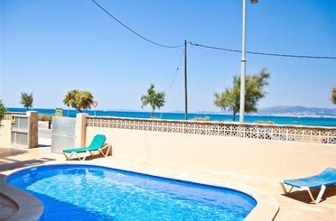 Haus oder Chalet miete Ferienwohnung in Carrer Congre, 31,  Palma de Mallorca