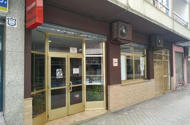 Local de alquiler en Plaza Dr Adelardo Mora S/n,  Granada Capital