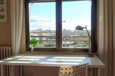 Wohnung untervermieten in Calle Corona de Aragón, 17,  Zaragoza Capital