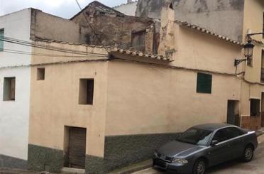 Casa adosada en venta en Calle de Enmedio, 18, Costur