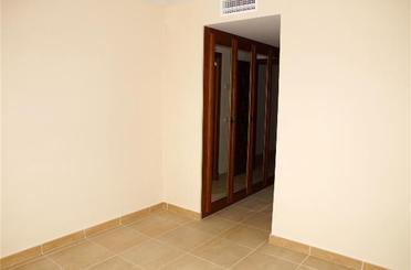 Apartamento en venta en Benalup-Casas Viejas