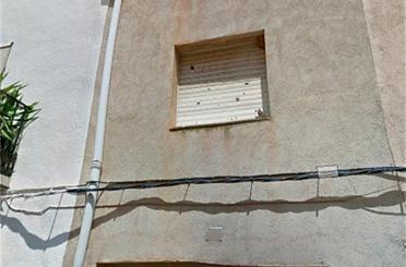 Casa adosada en venta en Calle San Roque, Canet lo Roig