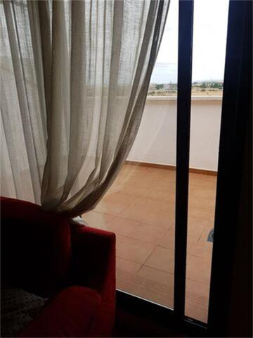 Apartamento en Alquiler en Plaza Viso Del Marques