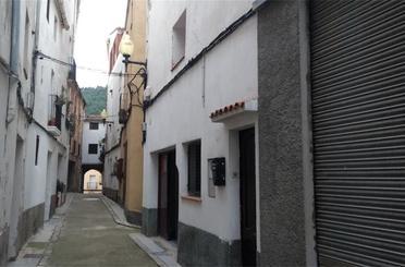 Apartamento en venta en La Pobla de Claramunt