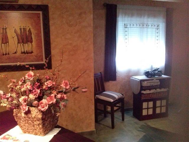 Casa adosada en Alquiler en Autovía De Castilla La