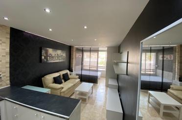 Wohnung miete in Carrer Miguel Machado, 3, Calvià