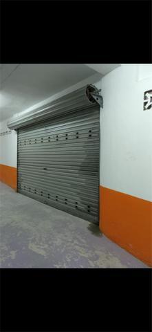 Garaje en Venta en Calle Del Apeadero,  de Errente