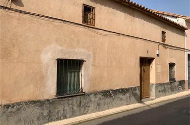 Casa o chalet en venta en Calle Prado, Santa Cruz de Mudela