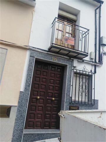 Chalet en Venta en Plaza Calle Priego de  Córdoba