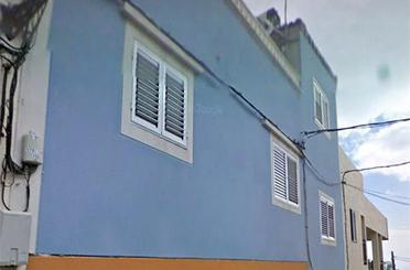 Ático en venta en Calle Juan Marrero González, 7a, San Miguel