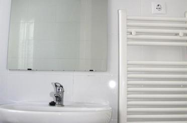 Wohnung untervermieten in Calle Borja, 38,  Zaragoza Capital