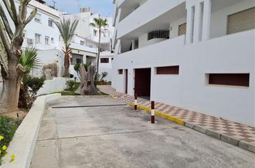 Garaje de alquiler en Plaza C/ Frigiliana 4, Edf Carabeo II, Nerja