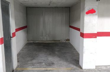 Garage for sale in Calle Picadero, 6, Centro