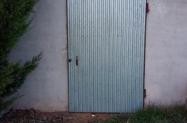 Garaje de alquiler en Carretera de Calaf, Torà