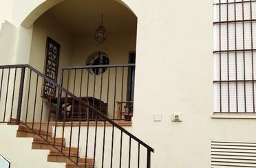Casa adosada de alquiler en Avenida Puerto de Barrameda, El Pino - Bonanza