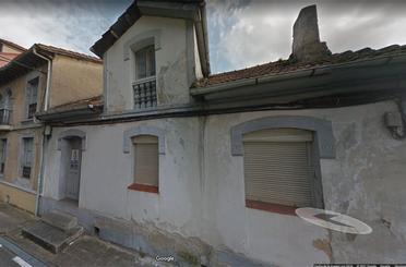 Piso en venta en Paseo Marítimo Marqués Santulla, Muros de Nalón