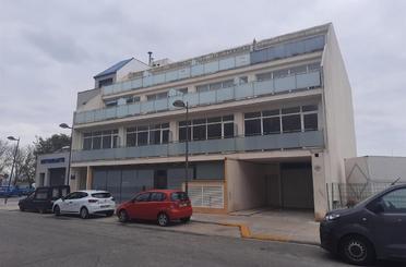 Oficina en venta en Alaquàs