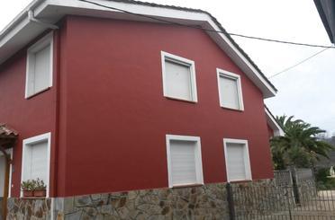 Casa o chalet en venta en Barrio Pumeda, 10, Soto del Barco