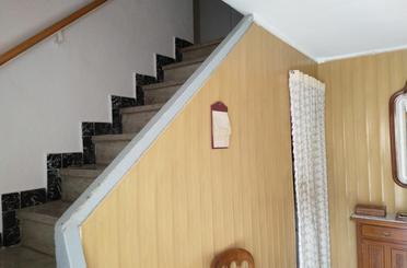 Country house zum verkauf in Paseo del Muro, Ejea de los Caballeros