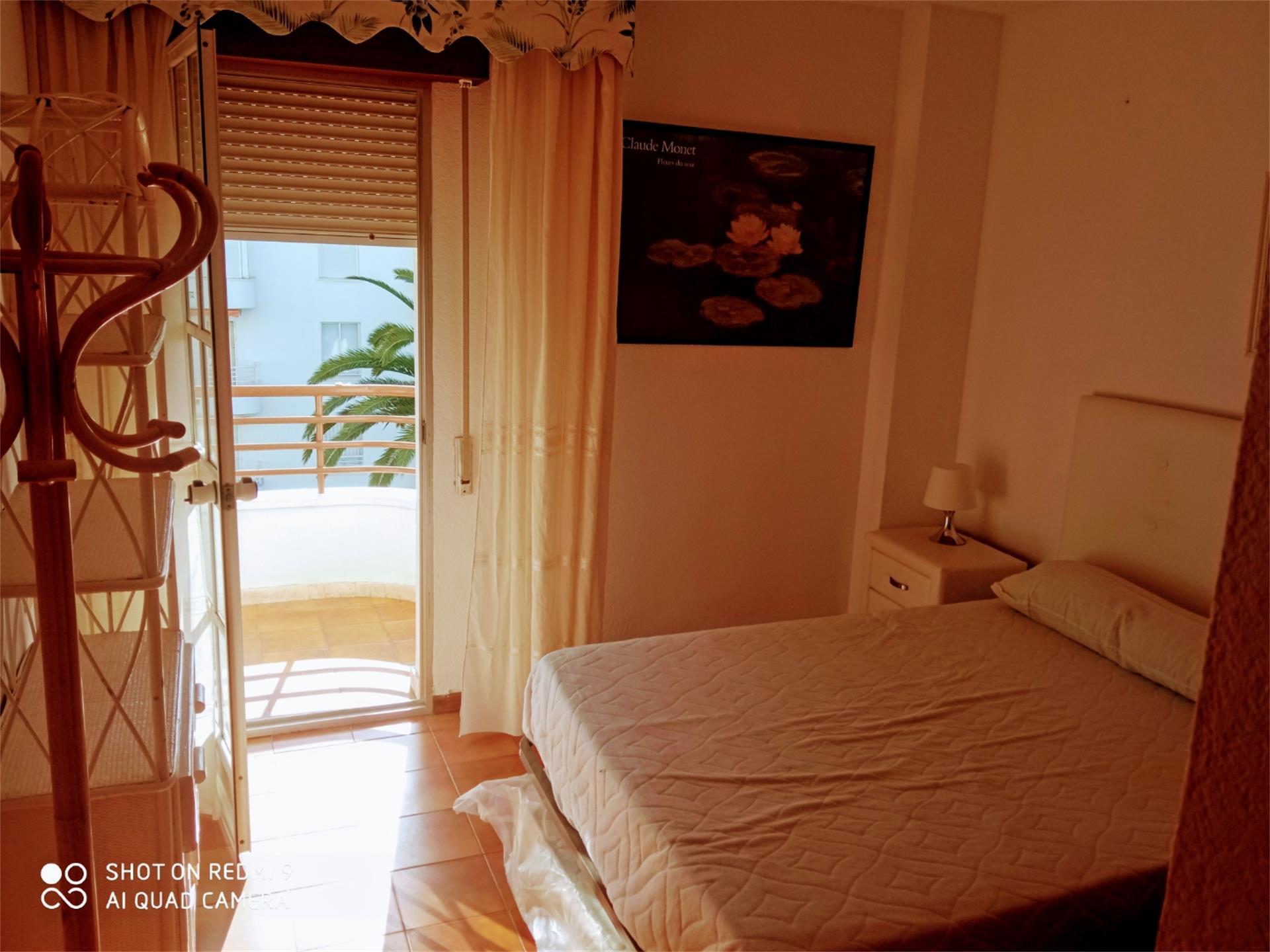 Piso de alquiler en Paseo Mar Timo Ferrara Laguna Beach (Torrox, Málaga)
