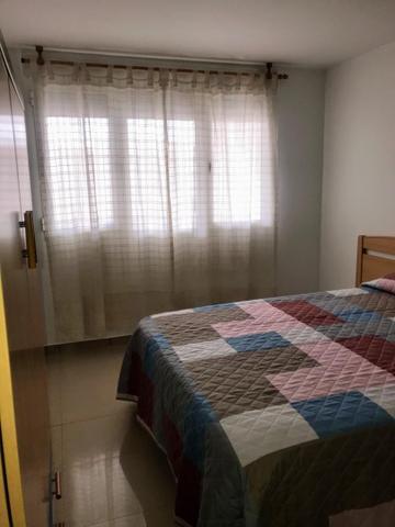 Apartamento en Alquiler en Calle Goya,  de Calamoc
