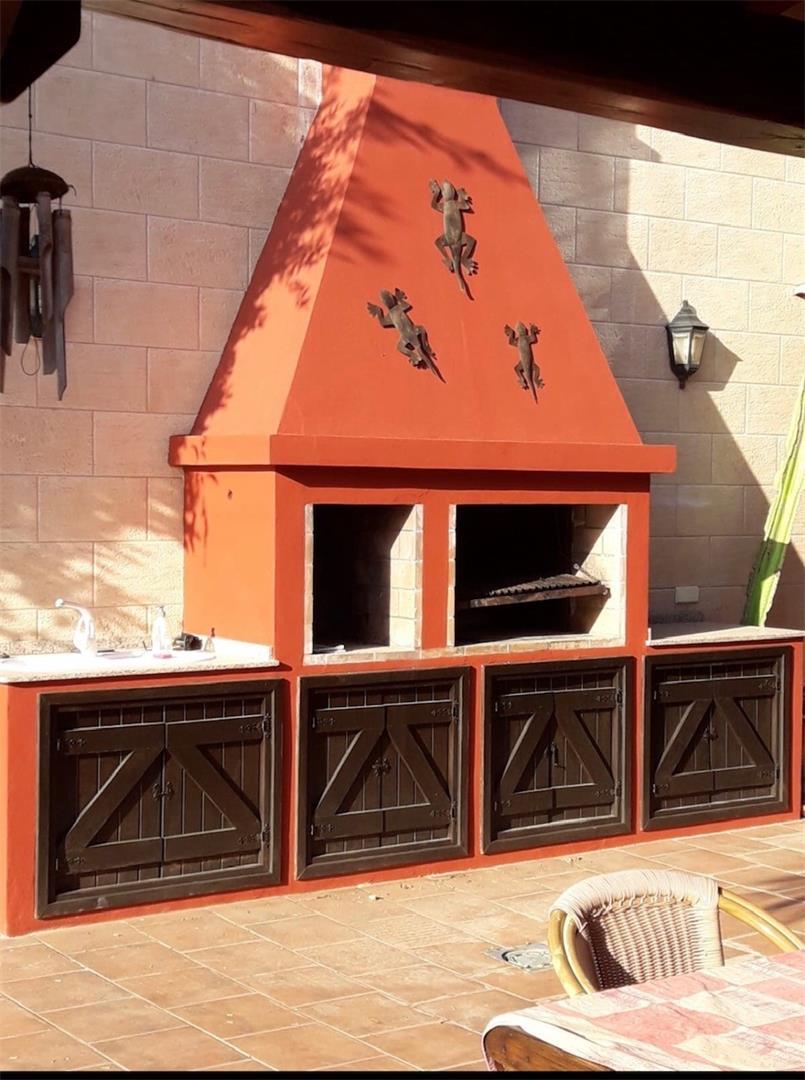 Casa o chalet de alquiler en Autopista del Mediterráneo Campo de Mijas (Mijas, Málaga)