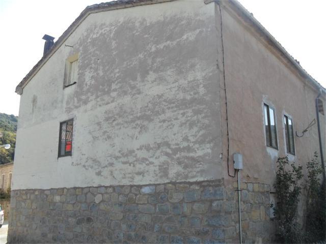 Casa adosada en Venta en Calle Mayor, 2 de Santa C