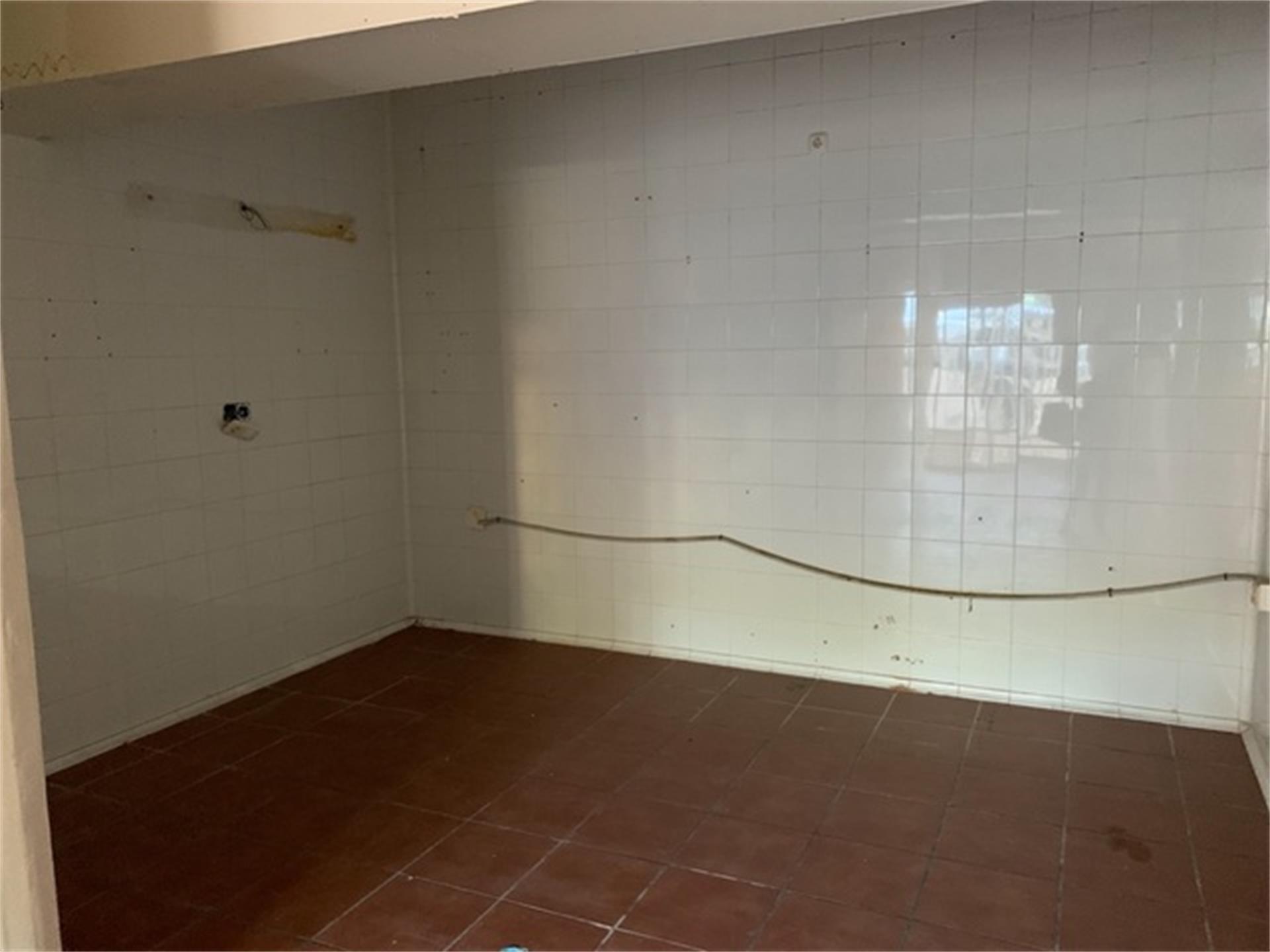 Local de alquiler en Plaza Calle Beamar de Calahonda, 1 Calahonda (Mijas, Málaga)