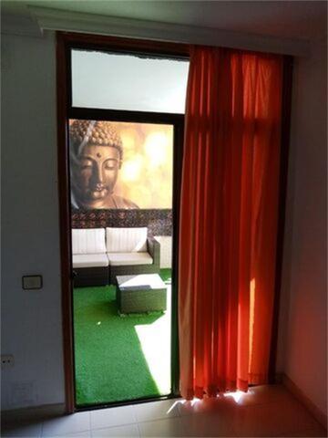 Apartamento en Alquiler en Calle Bélgica de  Santa