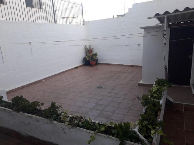 Piso en Alquiler en Calle San Miguel,  de  Santa C
