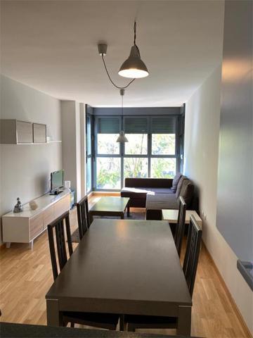 Apartamento en Alquiler en  de Valencia ciudad, Ap