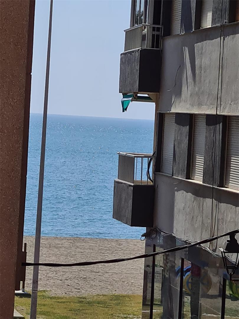 Piso de alquiler en Avenida Mediterráneo, 101 Rincón de la Victoria ciudad (Rincón de la Victoria, Málaga)