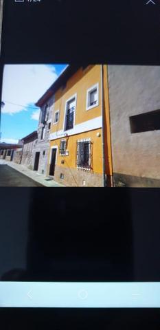 Finca rústica en Venta en Calle De La Iglesia, 9 d