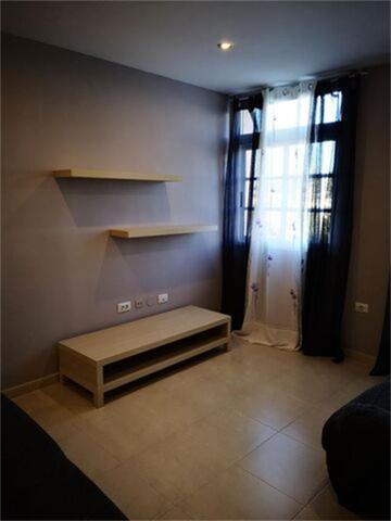 Apartamento en Alquiler en Plaza Pedro Marcelo de