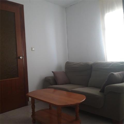 Apartamento en Alquiler en Calle Camino Cañete,  d