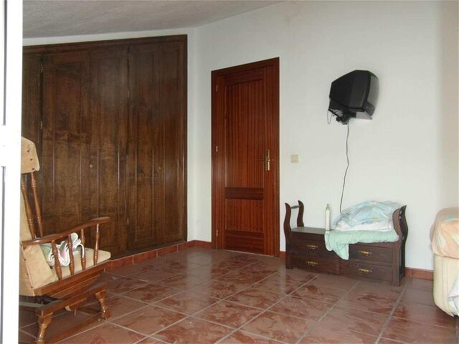 Casa o chalet de alquiler en Calle Cantos Ronda (Ronda, Málaga)