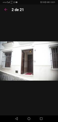 Casa adosada en Venta en Calle Caldereros,  de Est