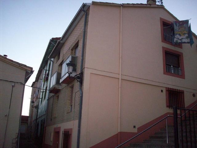 Casa adosada en Venta en Calle Arroyo De Rudera de