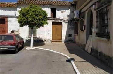 Casa o chalet en venta en Plaza Calle San Sebastián, Villarrasa
