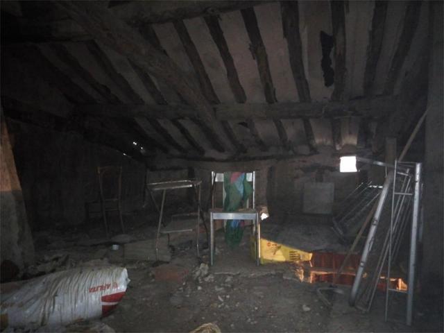 Casa adosada en Venta en Calle Mayor,  de Arraya d