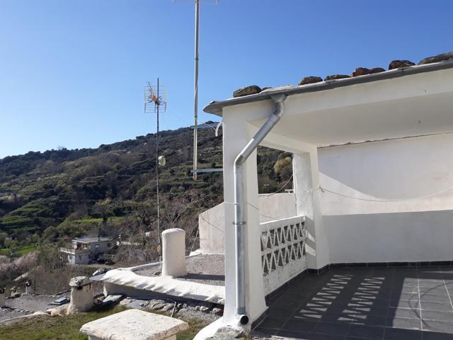 Casa adosada en Venta en Calle Castillo,  de La Ta