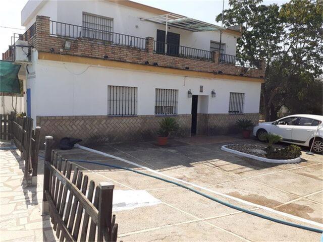 Chalet en Venta en Plaza Camino Palmarillo,  de Gu