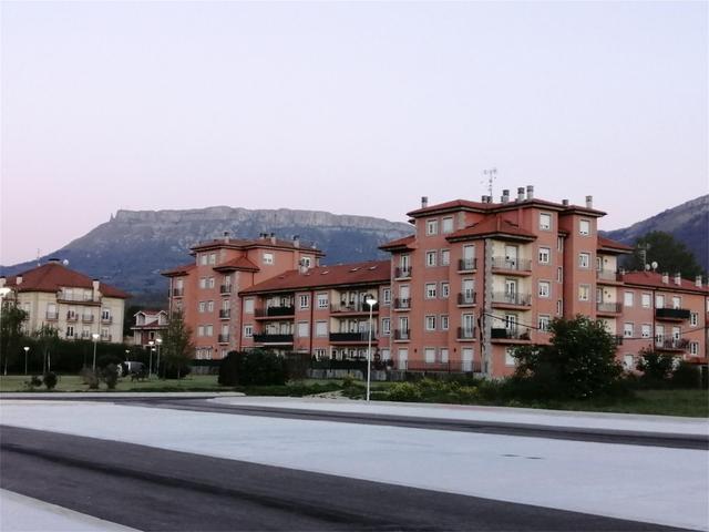Dúplex en Venta en Calle Victor Jara de Valle de M
