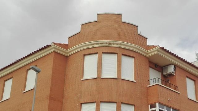 Piso en Alquiler en Calle Luna Nueva,  de Villarro
