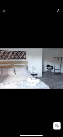 Apartamento en Alquiler en Calle San Miguel, 7 de